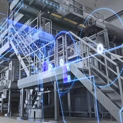 工商業智慧能源解決方案