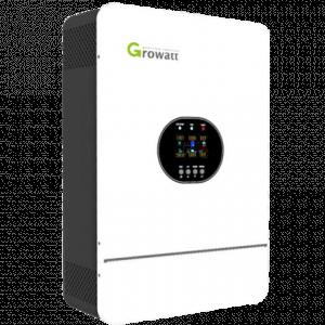 SPF 3000-5000TL HVM-WPV系列