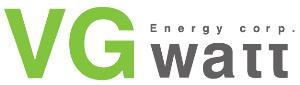 晉好能源股份有限公司- Growatt 台灣獨家授權經銷商